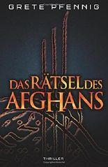 Das Rätsel des Afghans