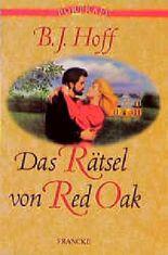 Das Rätsel von Red Oak