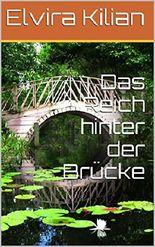Das Reich hinter der Brücke