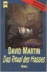 Das Ritual des Hasses : Roman. = Bring me Children, Heyne-Bücher Nr. 8874 ; 3453071751 Aus dem Engl. von Hans Schuld,