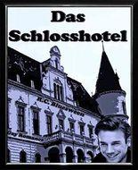 Das Schlosshotel
