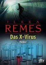 Das X-Virus