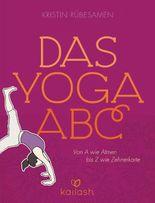 Das Yoga-ABC