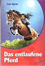 Das entlaufene Pferd (2010)