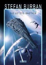 Das gefallene Imperium - Die letzte Bastion