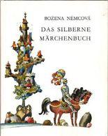 Das silberne Märchenbuch.