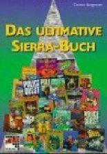 Das ultimative Sierra- Buch