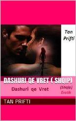 Dashuri qe Vret ( Shqip) (1)