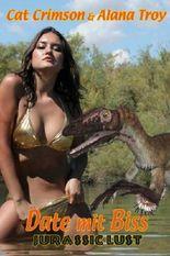 Date mit Biss (Jurassic Lust)