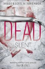 Dead Silent (Poppy Sinclair)