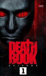 Deathbook Episode 1. Rowohlt E-Book Plus