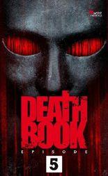 Deathbook Episode 5