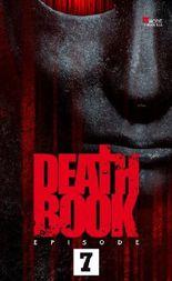 Deathbook Episode 7