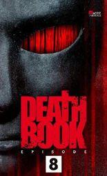 Deathbook Episode 8