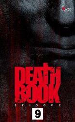 Deathbook Episode 9
