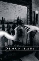 Demunismus