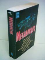 Dennis Etchison: Metahorror