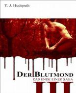 Der Blutmond - Teil 3