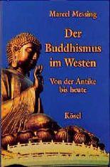 Der Buddhismus im Westen