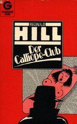 Der Calliope-Club