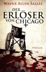 Der Erlöser von Chicago