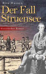 Der Fall Struensee