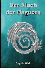 Der Fluch der Haguzza