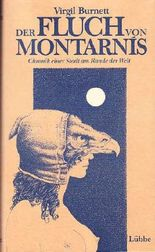 Der Fluch von Montarnis