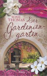 Der Gardeniengarten