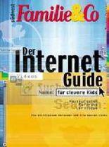 Der Internet Guide für clevere Kids