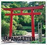 Der Japangarten in Karlsruhe