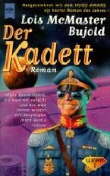 Der Kadett