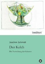 Der Kelch