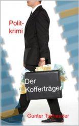 Der Kofferträger