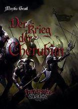 Der Krieg der Cherubim
