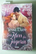 Der Kuss der Jägerin
