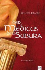 Der Medicus der Subura