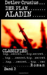 Der Plan - Aladin (3)