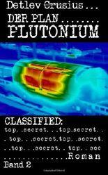 Der Plan - Plutonium (2)