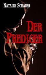 Der Prediger - Thriller (zweiter Teil Big Daddy) Preissenkung für kurze Zeit