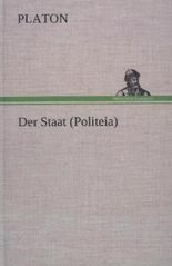 Der Staat (Politeia)