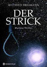 Der Strick: Mystery Thriller