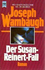 Der Susan-Reinert-Fall