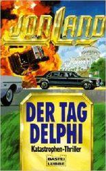 Der Tag Delphi