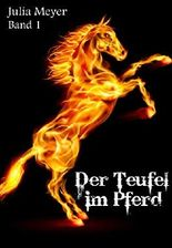 Der Teufel im Pferd