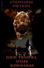 Der Teufel von Arkham (Horror)