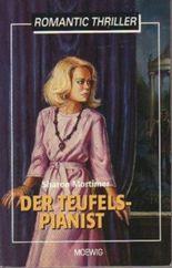 Der Teufelspianist (Romantic Thriller)