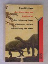 Der Untergang der Dinosaurier