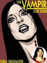 Der Vampir von Berlin