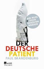 Der deutsche Patient